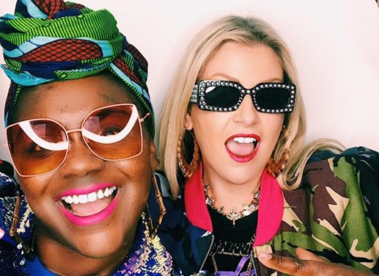 Mums That Rave – Networking Event