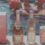 BAREFOOT WINE INVITES YOU TO THE ULTIMATE PARTY!
