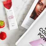 GIFTED MYVITAMINS BEAUTY COLLAGEN STICK PACKS
