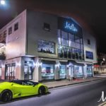 MELIN CHIGWELL OFFICIAL LAUNCH PARTY