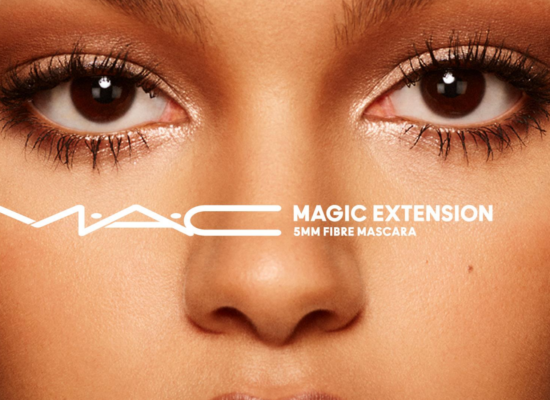 COLLABORATE WITH MAC COSMETICS!